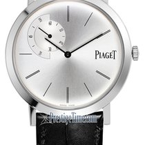 Piaget Altiplano Manual Wind 40mm g0a33112