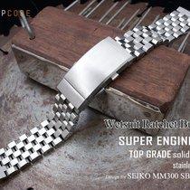 精工 (Seiko) Super Engineer Watch Bracelet for MM300 SBDX001
