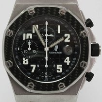 Audemars Piguet Royal Oak Offshore Ref. 25940 Ok