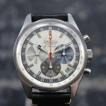 Zenith El Primero Chronograph Vintage