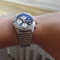 Breitling Chronomat Breitling Chronomat Series Chronograph A13352