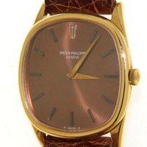 Patek Philippe Ellipse TV - Reference3644 - Wristwatch