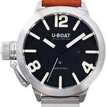 U-Boat Classico 5570 Herren Automatik 53 mm