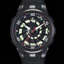 c4a32fab59 prix des montres perrelet