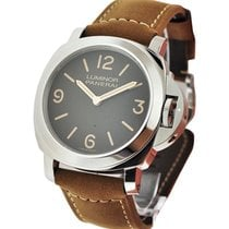 Panerai PAM 390 PAM 390 - Luminor Base Special Edition in...