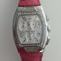 Technomarine Square Diamonds