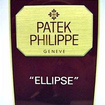 """Patek Philippe Konzessionär Dekorationsständer """"ELLIPSE"""""""