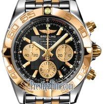 ブライトリング (Breitling) Chronomat 44 CB011012/b968-tt