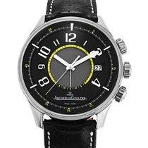 Jaeger-LeCoultre Watch AMVOX Alarm 1916410