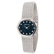 Audemars Piguet Dress Women's Watch in 18K White Gold
