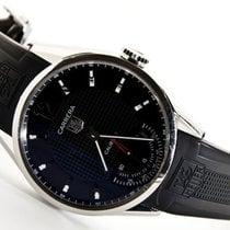 TAG Heuer - Carrera Calibre 1 - Men's wristwatch