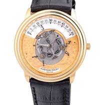 Audemars Piguet Star Wheel 25720