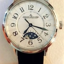 Jaeger-LeCoultre Rendez-Vous Night & Day Ref. 3468490