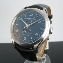 Baume & Mercier Clifton Calendar 43 mm MOA10057