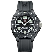 Luminox Sentry  A0201.SL Series