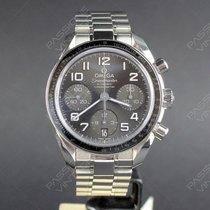 オメガ (Omega) Speedmaster chronograph full set