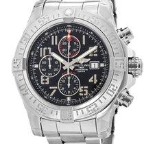 Breitling Avenger Men's Watch A1337111/BC28-168A