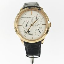 Girard Perregaux 1966 - Equation du Temps