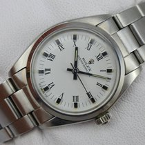 Rolex Oyster Perpetual - 6748 - 31 mm - aus 1977