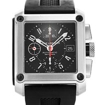 Baume & Mercier Baume et  Watch Hampton for men MOA8826