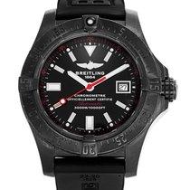 Breitling Watch Avenger Seawolf M17330