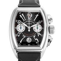 Franck Muller Watch Conquistador 8005 CC