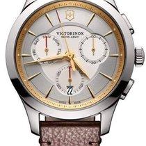 Victorinox Swiss Army Alliance Chronograph 241750