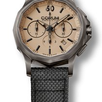 Admiral's Cup Legend 42 Chronograph
