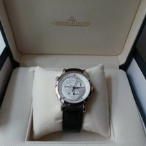 Jaeger-LeCoultre Jaeger Le Coultre Master Geographic