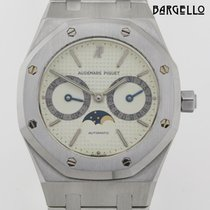 Audemars Piguet Royal Oak Day-Date Moonphase