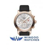 Chopard Mille Miglia Chronograph Ref. 161274-5004