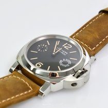 Panerai Luminor Marina 8 Days  PAM 590 Neu