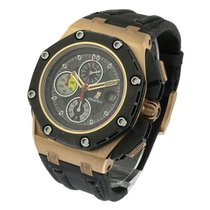 Audemars Piguet 262900RO.OO.A001VE.01 Royal Oak Offshore Grand...