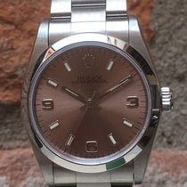 Rolex Oyster Perpetual 31 77080