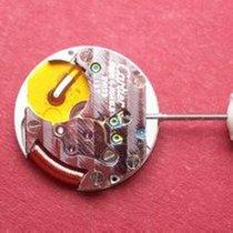 Cartier 157 Quarzwerk Werk komplett (Uhrwerk nur im Vorabtausch)
