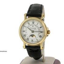 Patek Philippe Perpetual Calendar  5059J Yellow Gold