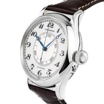 Longines Heritage - 47,5mm Automatic L27134130