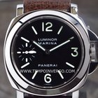 Panerai Luminor Marina Historic Hand-wounded Mechanical full set