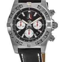 Breitling Chronomat Men's Watch AB01104D/BC62-435X