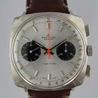 Breitling Top Time Chronograph 2006 #A3025