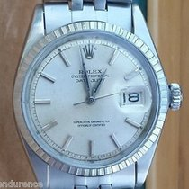 Ρολεξ (Rolex) Datejust Stainless Steel 36mm Model 1603 Watch...