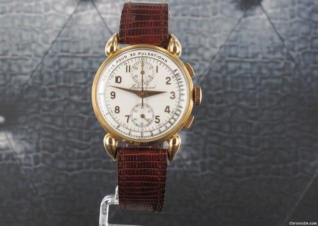 Mathey tissot h611251ag цена - купить в Москве на