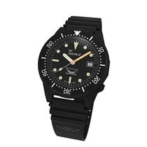Squale Professional 1521 PVD 50 ATM Automatic