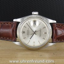 Rolex Datejust Vintage 1601 from 1971
