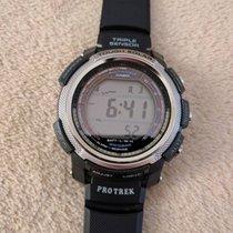 Casio Pro-Trek PRW-2000-1ER