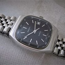 Zenith serviced in very good condition