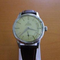 オメガ (Omega) Seamaster vintage 1959