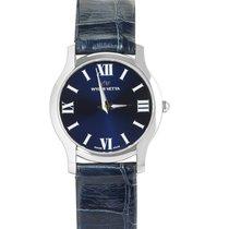 Wyler Vetta Montreaux Women's Stainless Steel Quartz Watch...