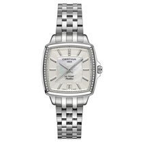 Certina Women's DS Prime Watch