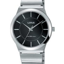 Lorus RRS93VX9 Damen 30mm 5ATM
